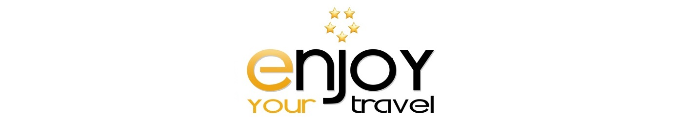RU.EYTRAVEL.CO.UK